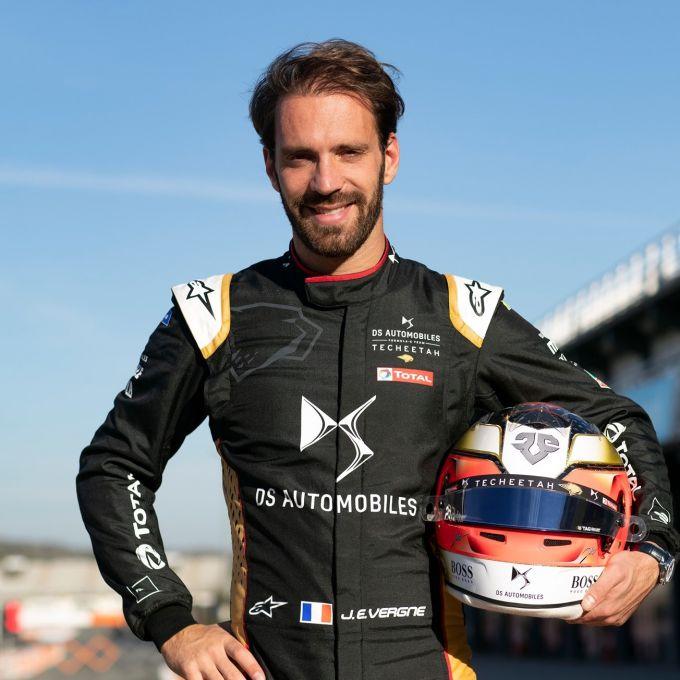 Jean_Eric_Vergne_2x_ABB_Formula_E_World_Champion