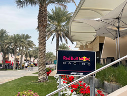 Chat live during the 2021 Bahrain winter test