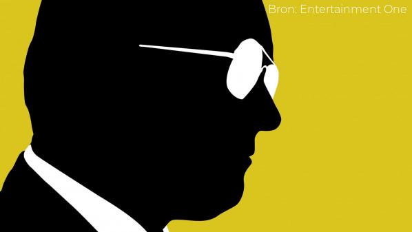 Vice Oscar winner on Dick Cheney is on Netflix March 16