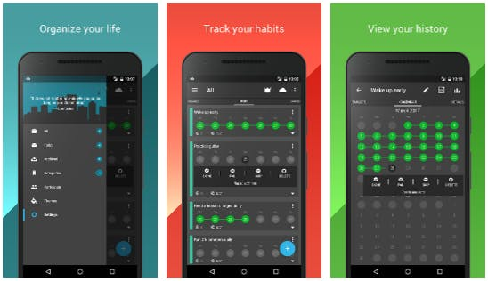 Best Android Apps in Google Play Store Week 11