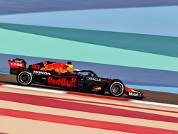 """Red Bull full of confidence: """"We will continue to dominate as long as Mercedes has problems"""""""