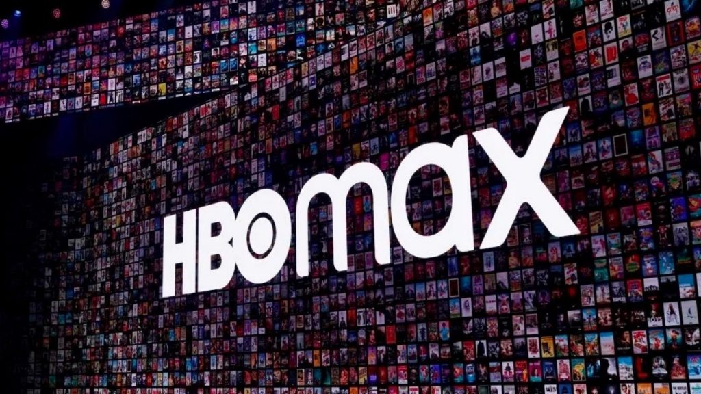 HBO Max gets cheaper version with ads and no first direct cinema movies