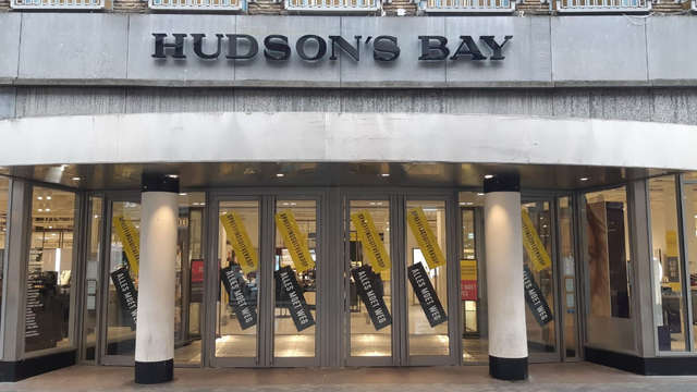 Homeowners Fear Huge Losses From Hudson Bay 'Fraud' |  1Limburg