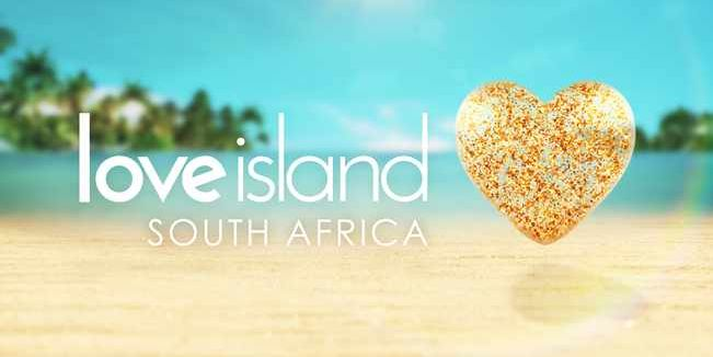 Love Island South Africa cast makes a lot of noise