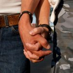 Minors arrested for a deceased Belgian who allegedly attracted via a gay dating site |  NOW