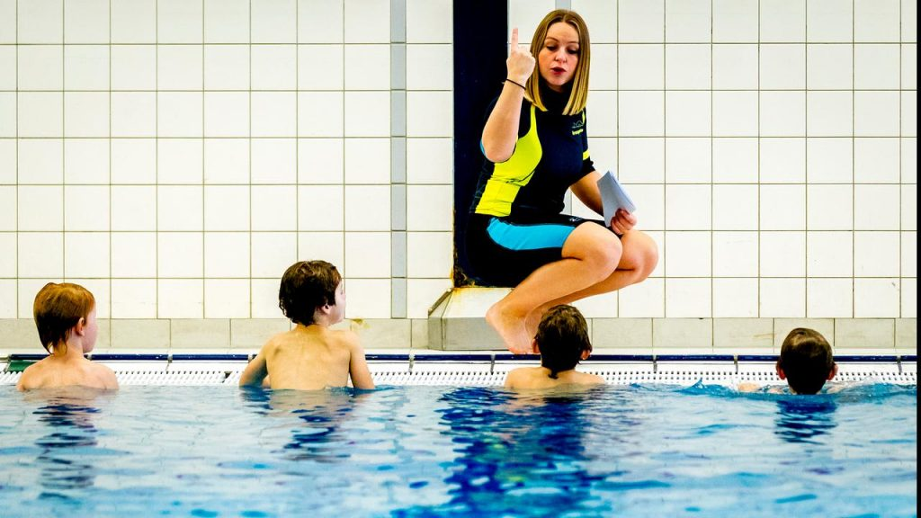 More space for outdoor sports, swimming lessons and visits to retirement homes |  NOW
