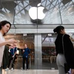 UK regulator also opens investigation into abuse of Apple power