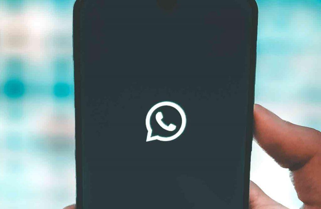 Pas op, deze malware komt via WhatsApp naar je smartphone