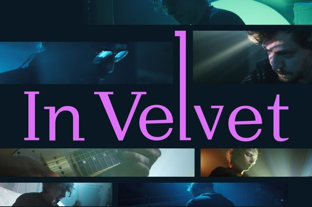 Watch Nordmann's new concert film 'In Velvet' live here - Music