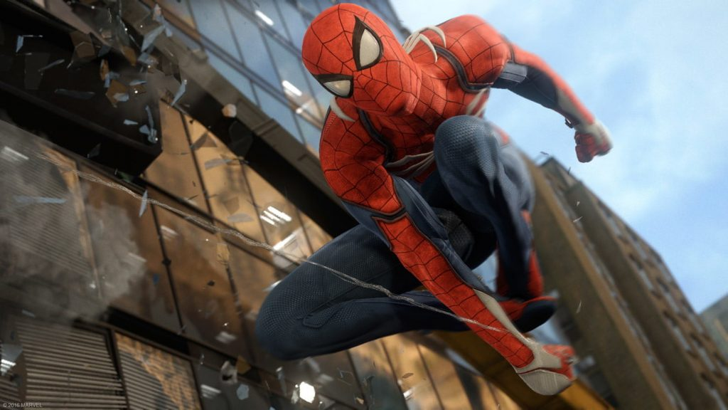 Disney + signs deal with Sony, gets Spider-Man, among other things
