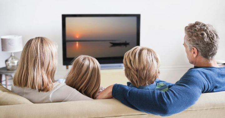 Google pulls on Play Movies app for smart TVs |  NOW