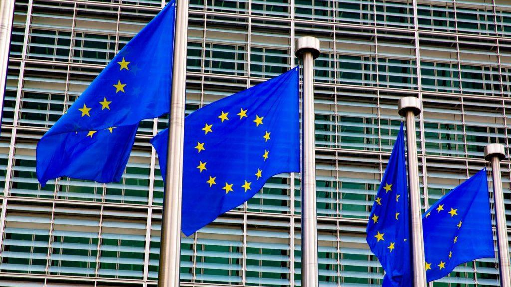 Hungary blocks EU ministerial meeting on China |  NOW