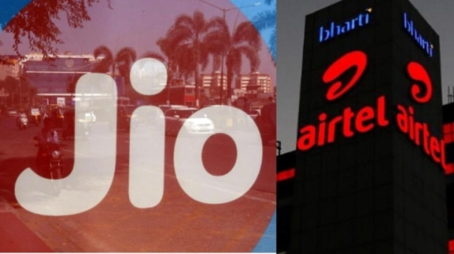JioFiber won the AirtelXStream, ACT and Tata Sky Broadband competition as the best ISP on the Netflix index in March.