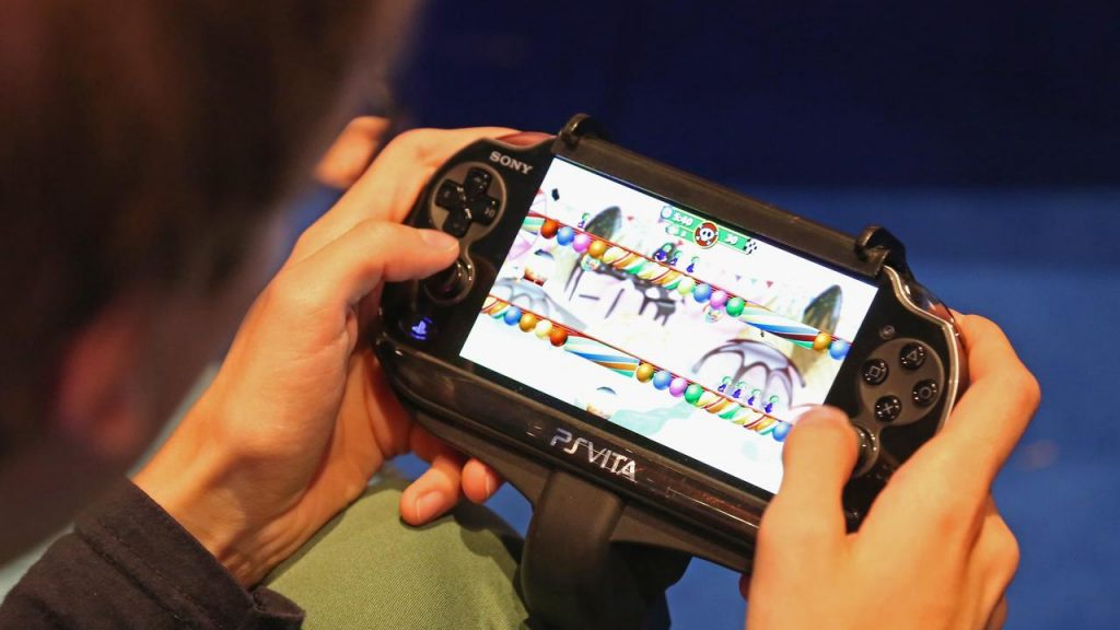 PlayStation Store for PS3 and PS Vita still open after reviews |  NOW