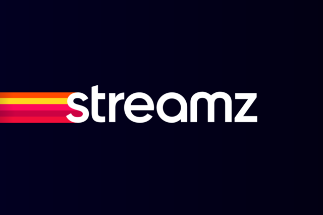 Streamz brings HBO Max to Flanders - TV and radio