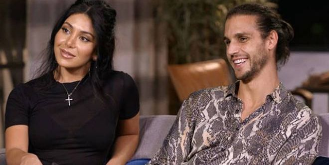 Why Married At First Sight Australia is the best reality TV show around