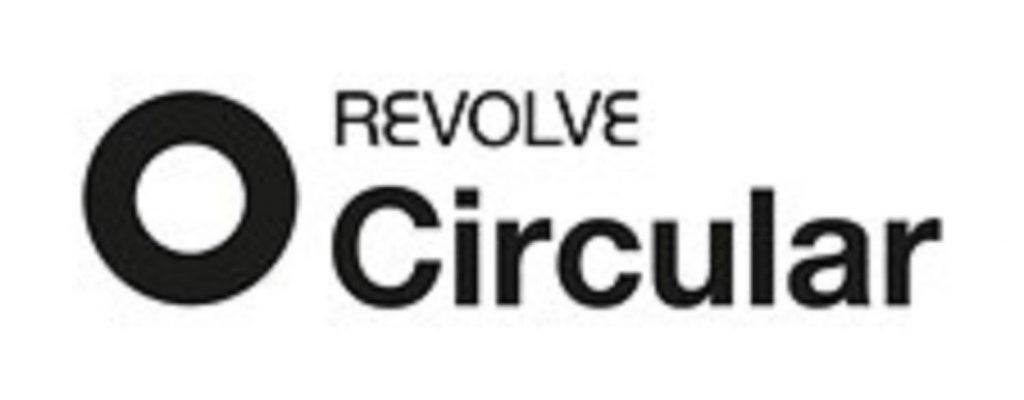 Why citizens, policymakers and business leaders need to know more about the circular economy