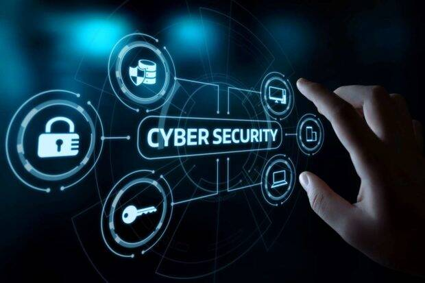 cyber-security-1200-620x413