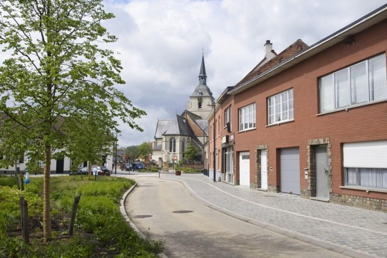Will Rijmenam win the 2021 public space award?