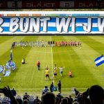 "Achterhoek mourns De Graafschap, although there is hope: ""A disaster for the club, but it's not over yet"" 