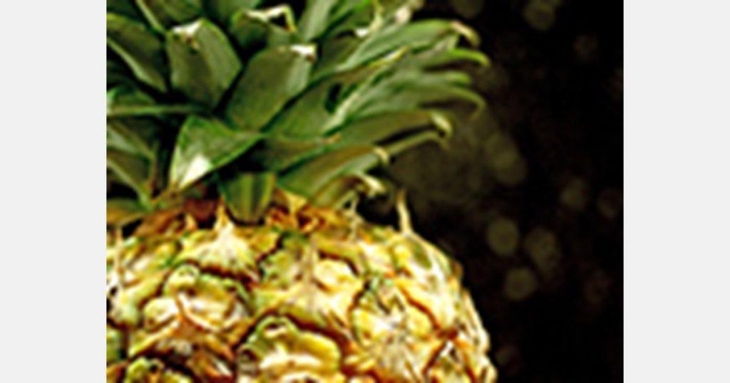 Costa Rican farmer demands reopening of fraudulent export of organic pineapple
