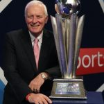 Hearn reflects on failed BDO support: 'After that, I wanted to destroy them'