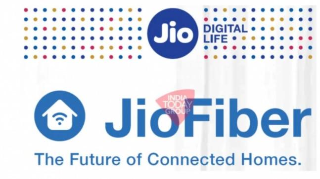 JioFiber broadband gave fastest speed in April, according to Netflix speed index