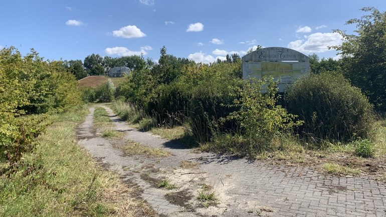 Local residents continue to agitate against Euregio gardens in Oostburg, council members are angered