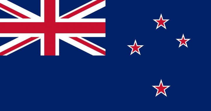 New Zealand violates human rights in asylum process