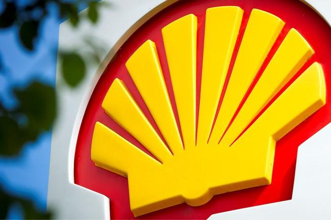 Shell verkoopt belang in grote raffinaderij in VS aan Pemex