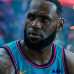 Space Jam: New Legacy Reveals New Images