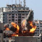 UN Security Council calls on Israel to suspend uranium enrichment  Resolution delayed, why?