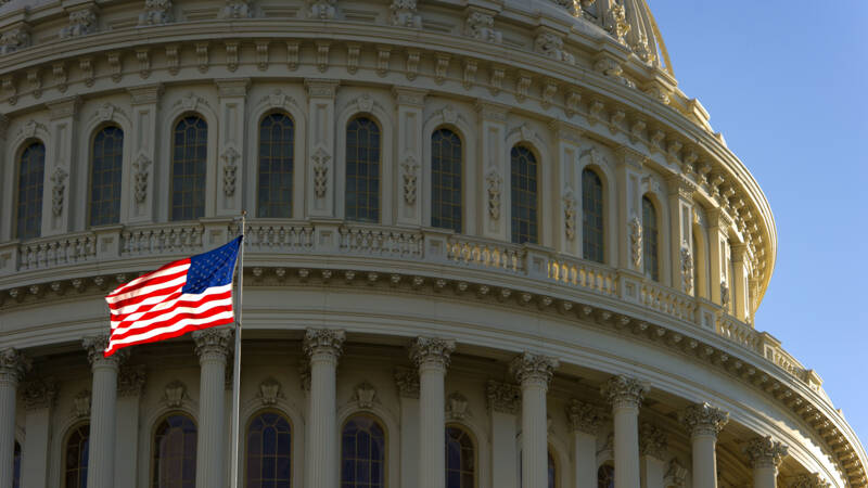 U.S. House votes to investigate Capitol assault