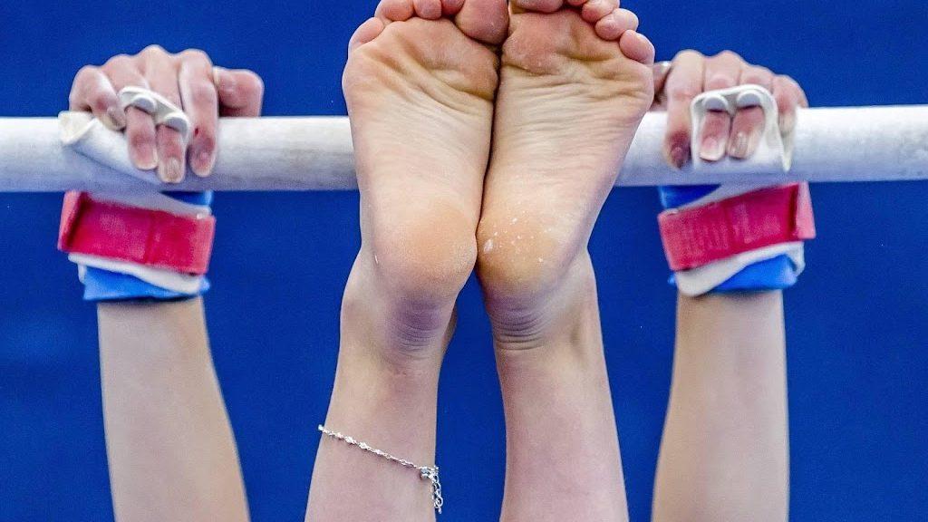 Verinorm presents report on gymnastics abuse on Wednesday