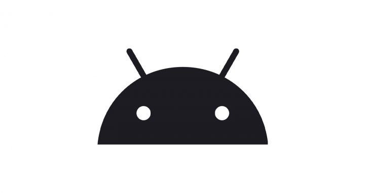 Android gets a special feature which is particularly suitable for residents of Groningen