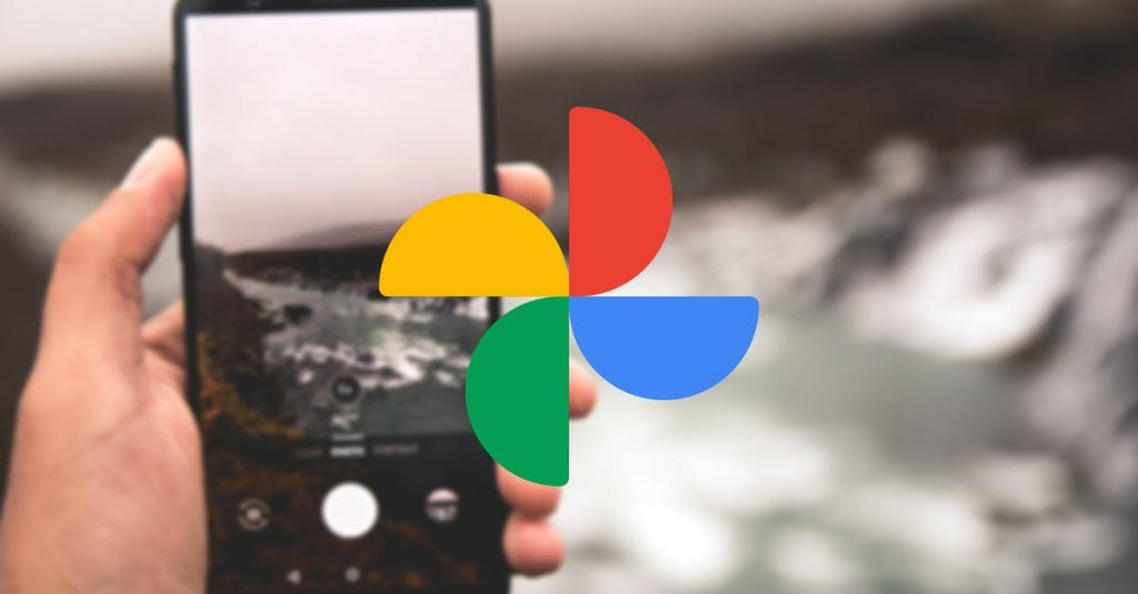 Save space on your Android phone?  How to delete unnecessary photos