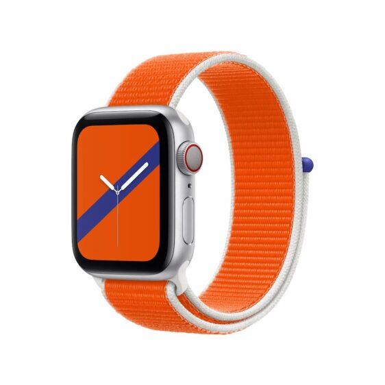 Apple Watch Bracelet Netherlands