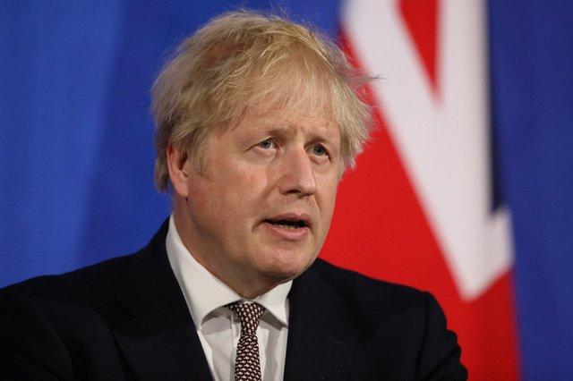 'Australia-United Kingdom Free Trade Agreement finalized' - Policy