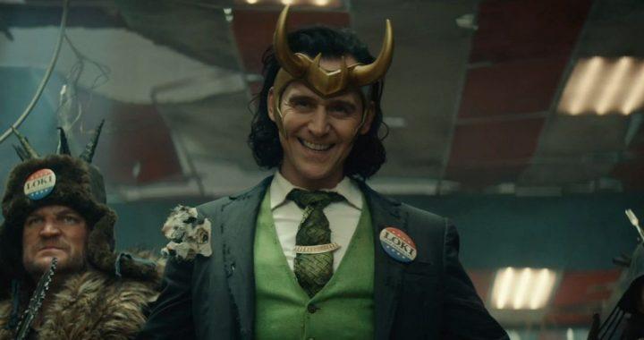 Disney + Successfully Altered Marvel Loki Series Plans