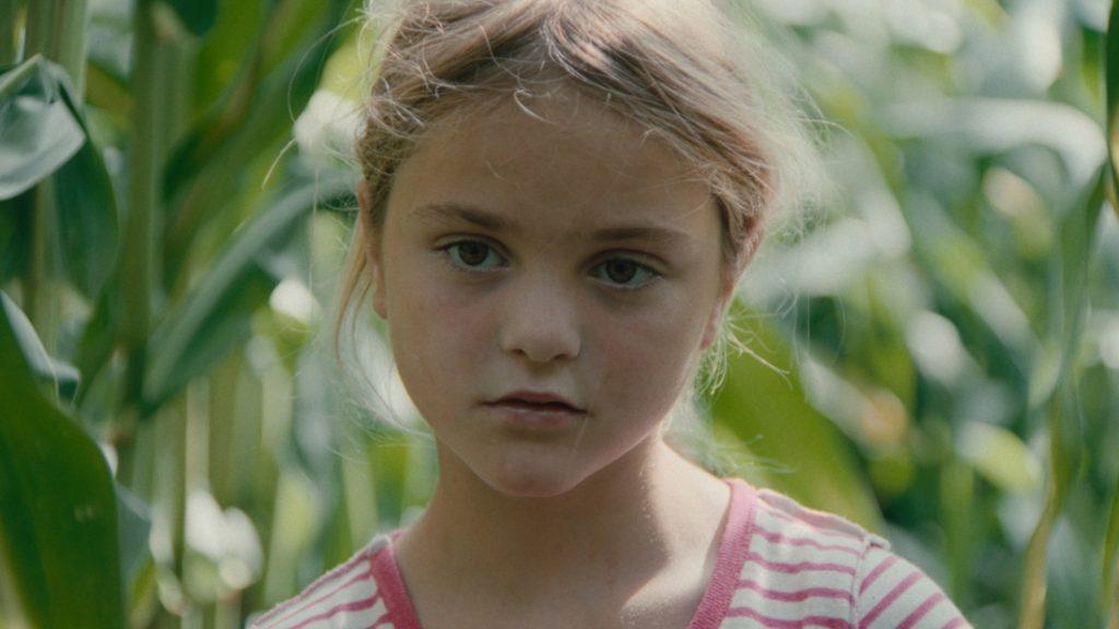 Flemish short film awarded in the United States