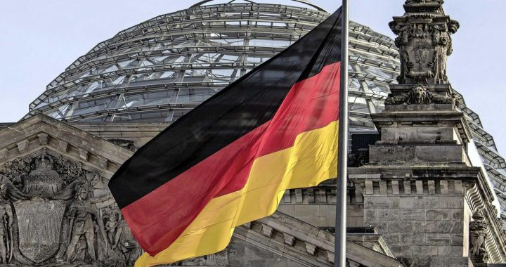 Germany suspects Russian spy scientist |  Abroad