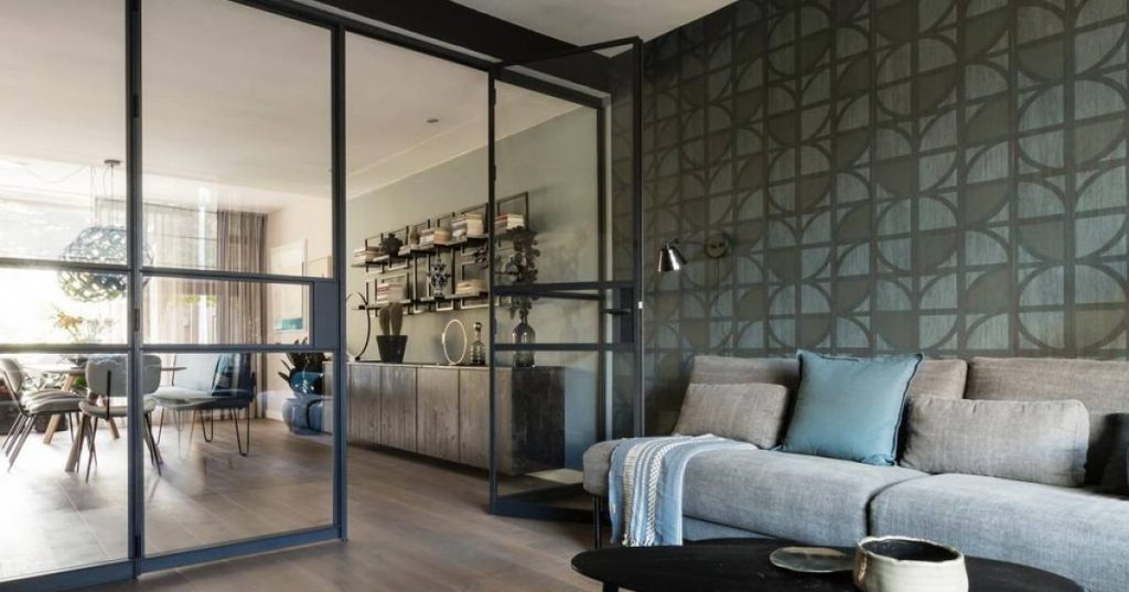 Here's how to make a Doorzon house a little more fun    living