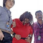 Housekeeper (24) starved by a horror family: the boss gets 30 years in prison |  Abroad