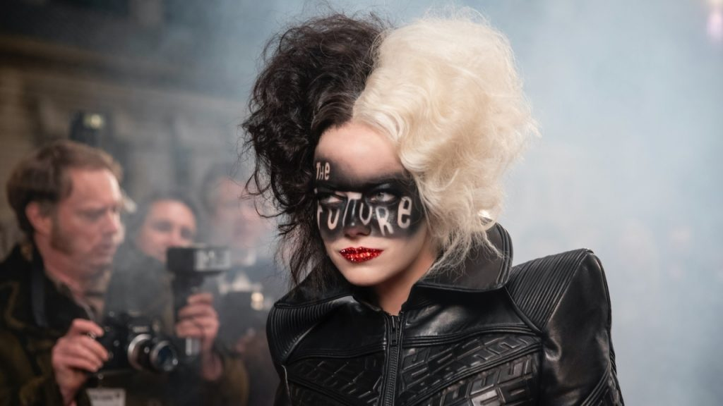 Hybrid version 'Cruella': Success or not?