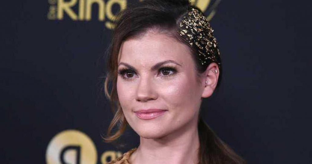 Linda Hakeboom gets 'chemo light' for six months |  Stars