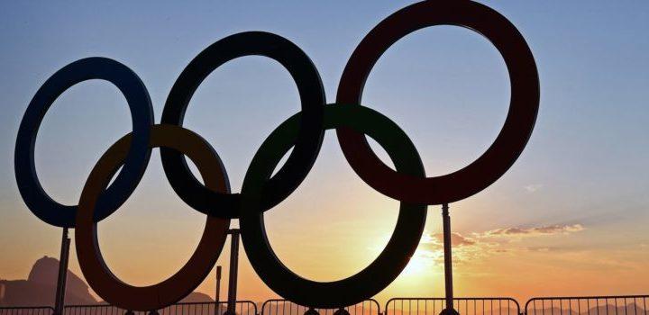 Nieuw-Zeeland maakt Olympisch team bekend