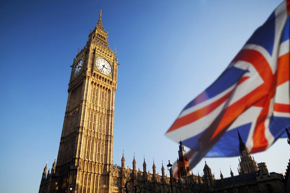 EU bereikt overeenkomst over data delen met het Verenigd Koninkrijk