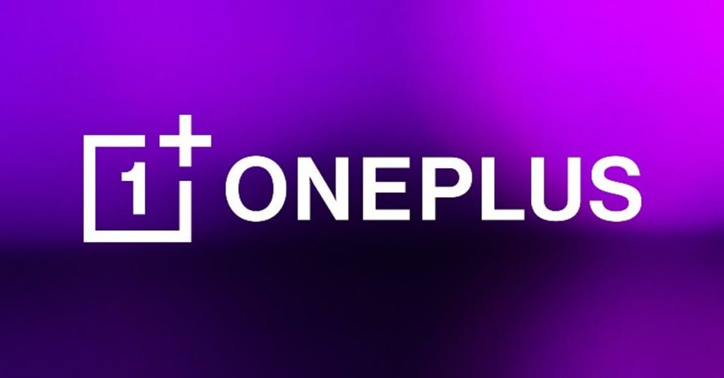 OnePlus adjusts update policy, it changes for you