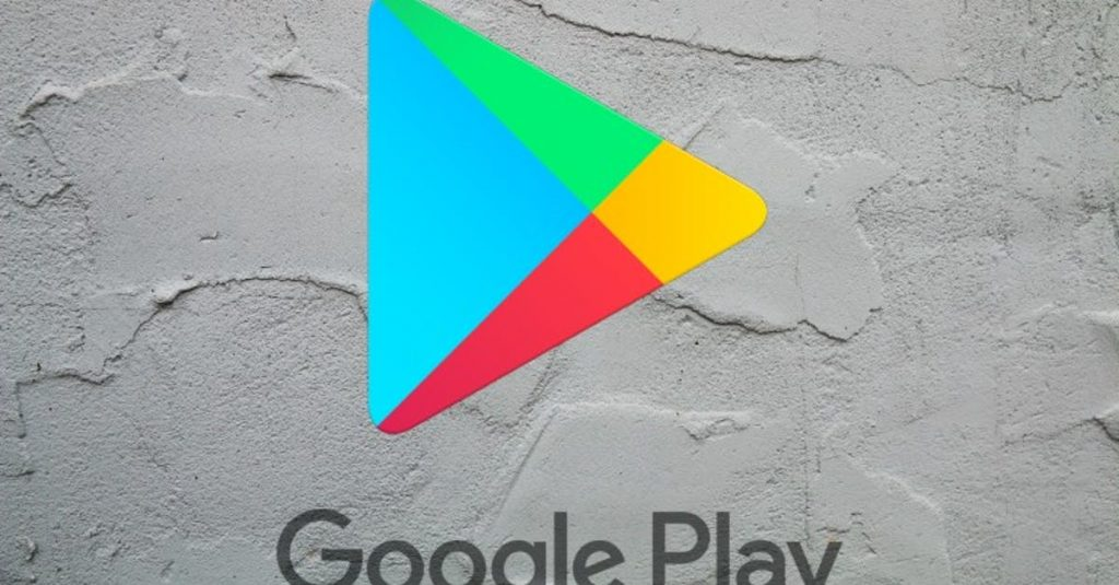 Google court in the United States for abuse of power in the Play Store