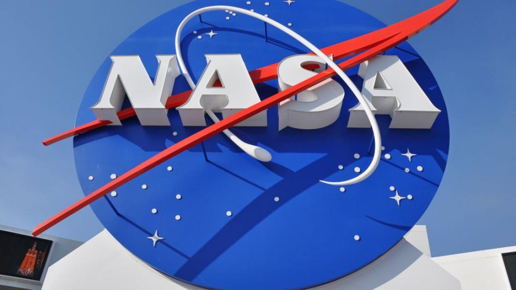 Space - The Space Problem: NASA Helps Solve 21st Century Problems |  lifestyles